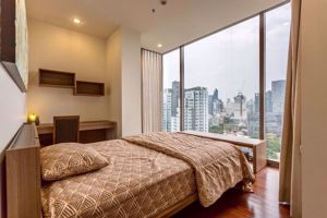 Picture of 2 bed Condo in Ashton Morph 38 Phrakhanong Sub District C05773