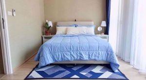 รูปภาพ 3 bed House in Arden Pattanakarn  Suanluang Sub District H05299