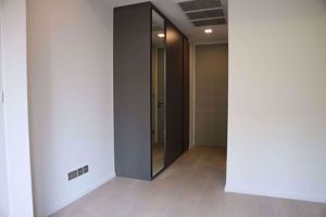 Picture of 3 bed Condo in Ashton Residence 41 Khlong Tan Nuea Sub District C05795