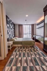Picture of 1 bed Condo in Centric Scene Aree 2 Samsennai Sub District C05813
