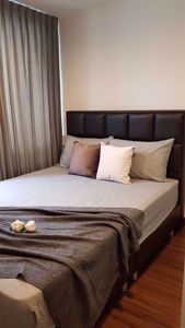 Picture of 2 bed Condo in D 65 Phrakhanongnuea Sub District C05823