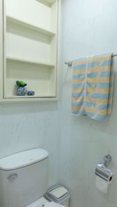 รูปภาพ 3 bed Condo in Baan Siri Thirty One Khlongtoeinuea Sub District C05826