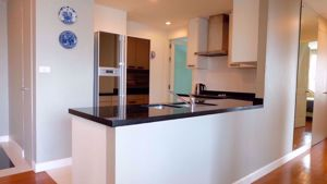 Picture of 3 bed Condo in Baan Siri Thirty One Khlongtoeinuea Sub District C05826