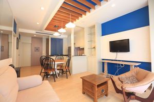 Picture of 2 bed Condo in Noble Reveal Watthana District C05864