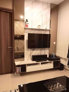 Picture of 1 bed Condo in Menam Residences Wat Phraya Krai Sub District C05871