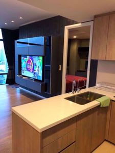 Picture of 2 bed Condo in Circle Living Prototype Makkasan Sub District C05884