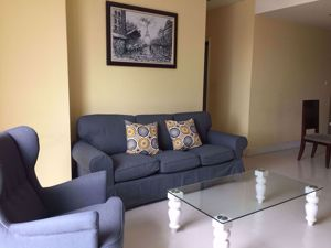 รูปภาพ 2 bed Condo in Aguston Sukhumvit 22 Khlongtoei Sub District C05890
