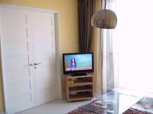 Picture of 1 bed Condo in Aguston Sukhumvit 22 Khlongtoei Sub District C05896