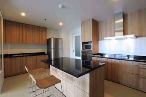Picture of 3 bed Condo in 31 Residence Khlong Tan Nuea Sub District C05930