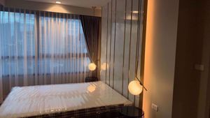 Picture of 2 bed Condo in Ideo Sukhumvit 93 Phrakhanong District C05941