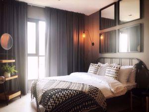 Picture of 1 bed Condo in Life Sukhumvit 48 Khlongtoei District C06012