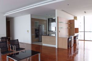 รูปภาพ 2 bed Condo in Domus 16 Khlongtoei District C06013