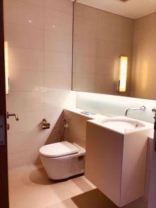 รูปภาพ 2 bed Condo in Domus 16 Khlongtoei District C06013