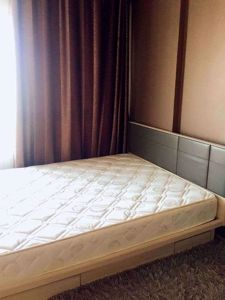 Picture of Studio bed Condo in Elio Del Ray Bangchak Sub District C06036