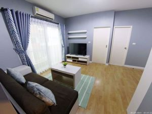 Picture of 2 bed Condo in My Condo Sukhumvit 103 Bang Na District C06037