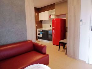 รูปภาพ 2 bed Condo in The Tree Sukhumvit 71-Ekamai Suanluang District C06038