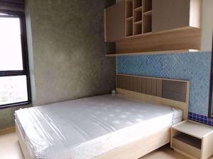 Picture of 2 bed Condo in The Tree Sukhumvit 71-Ekamai Suanluang District C06038