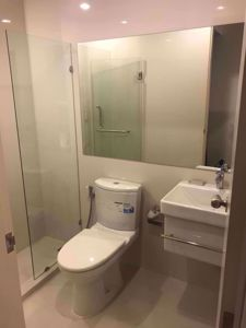 Picture of 1 bed Condo in Life Asoke Huai Khwang District C06041