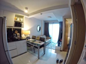 Picture of 1 bed Condo in Le Cote Thonglor 8 Khlong Tan Nuea Sub District C06043