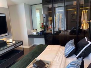 Picture of 2 bed Condo in Nara 9 by Eastern Star Thungmahamek Sub District C06086
