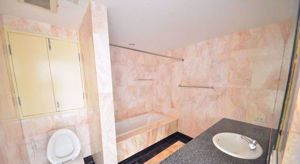Picture of 3 bed Penthouse in Prime Mansion Promsri Khlong Tan Nuea Sub District P04318