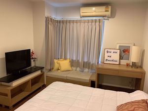 Picture of 1 bed Condo in The Next Sukhumvit 52 Phrakhanong District C06161