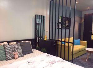 Picture of Studio bed Condo in Condo One X Sukhumvit 26 Khlongtan Sub District C06190
