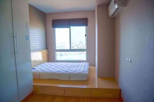 Picture of 1 bed Condo in Supalai River Resort Samre Sub District C06199