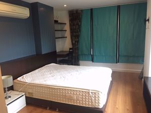 Picture of 2 bed Condo in Condo One Sukhumvit 67 Phrakhanongnuea Sub District C06209