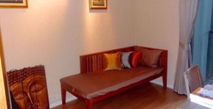 Picture of 3 bed Condo in The Met Thungmahamek Sub District C06230
