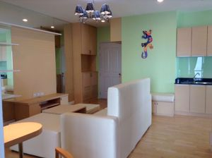 รูปภาพ 2 bed Condo in Baan Sathorn Chaopraya Khlong Ton Sai Sub District C06262