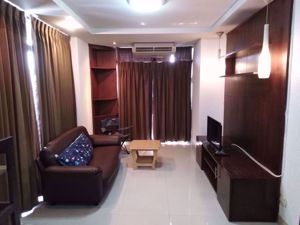 Picture of 1 bed Condo in JC Tower Khlong Tan Nuea Sub District C06301