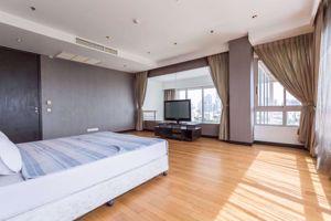 รูปภาพ 4 bed Condo in The Lofts Yennakart Chong Nonsi Sub District C06321