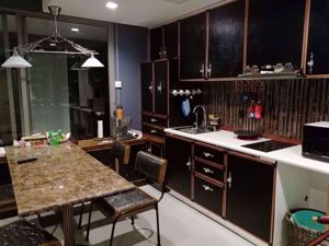 Picture of 2 bed Condo in Star View Bangkholaem Sub District C06331