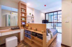 Picture of 1 bed Duplex in Beyond Sukhumvit Bang Na Sub District D05755