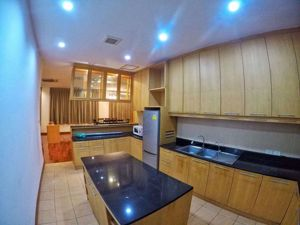 Picture of 3 bed Condo in Acadamia Grand Tower Khlong Tan Nuea Sub District C06378