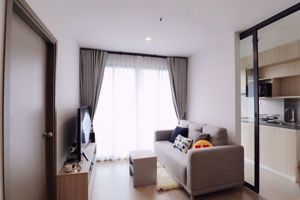 Picture of 2 bed Condo in IDEO O2 Bang Na Sub District C06335