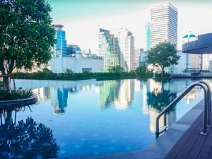 Picture of Studio bed Condo in 15 Sukhumvit Residences Khlong Toei Nuea Sub District C06448