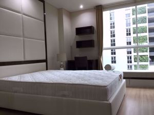Picture of 1 bed Condo in The Address Pathumwan Thanonphetchaburi Sub District C06457