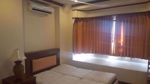 Picture of 2 bed Condo in Country Complex Bang Na Sub District C06464