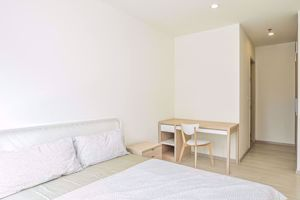 รูปภาพ 2 bed Condo in Life Asoke Huai Khwang District C06466