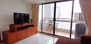 Picture of 2 bed Condo in JC Tower Khlong Tan Nuea Sub District C06480