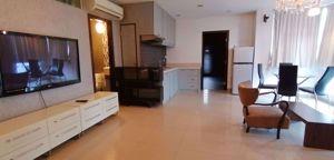 รูปภาพ 2 bed Condo in JC Tower Khlong Tan Nuea Sub District C06481