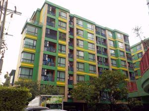 รูปภาพ G Style Condominium