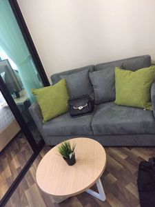 Picture of 1 bed Condo in Beyond Sukhumvit Bang Na Sub District C06548