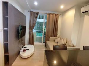 Picture of 1 bed Condo in 15 Sukhumvit Residences Khlong Toei Nuea Sub District C06555