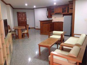 รูปภาพ 2 ห้องนอน Condo ในโครงการ Wittayu Complex Makkasan Sub District C06556