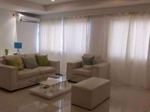 รูปภาพ 2 ห้องนอน Condo ในโครงการ Wittayu Complex Makkasan Sub District C06559