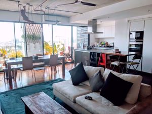 Picture of 2 bed Condo in The Icon III Khlong Tan Nuea Sub District C06571