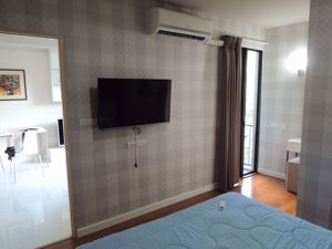 Picture of 1 bed Condo in Le Cote Sukhumvit 14 Khlongtoei Sub District C06627